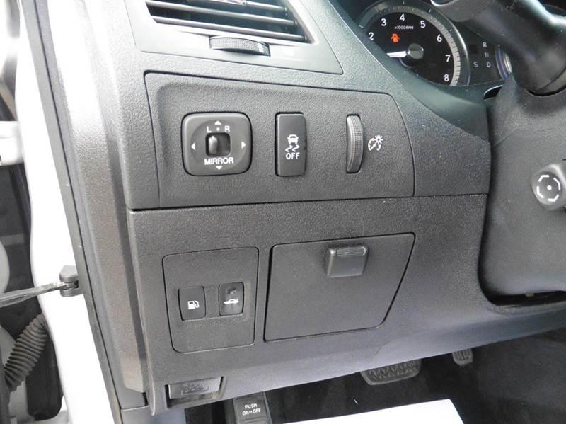 2010 Lexus ES 350 Base 4dr Sedan - Chagrin Falls OH