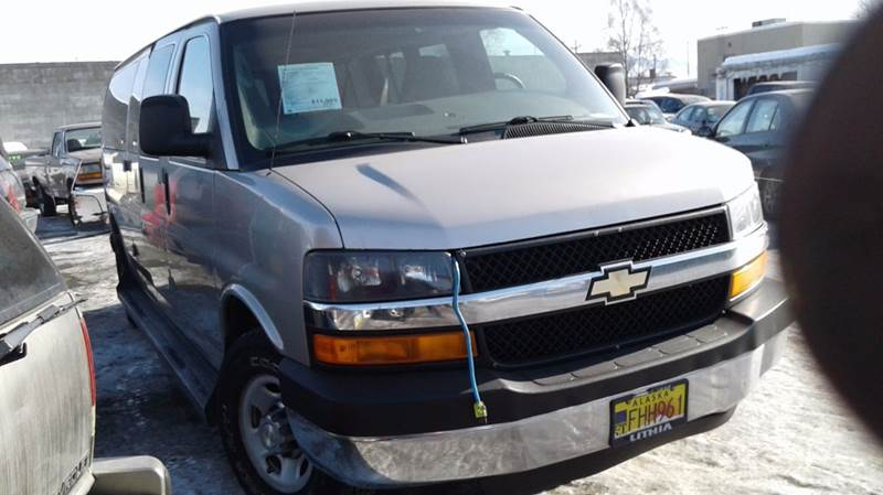 express vehiclesearchresults photo for passenger sale vehicles anchorage chevrolet vehicle in ak