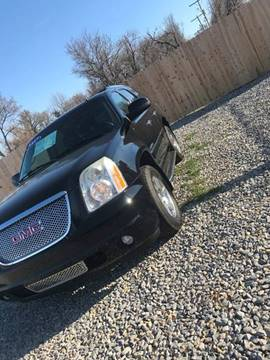 Motor City Wichita Ks Cars For Sale
