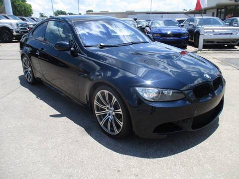 2008 BMW M3 For Sale - Carsforsale.com®