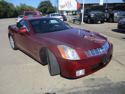 used cadillac xlr for sale in phenix city al. Black Bedroom Furniture Sets. Home Design Ideas
