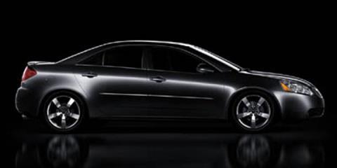 2007 Pontiac G6 for sale in Rockwell City, IA