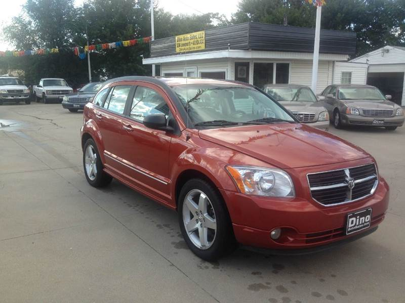 hb t in ct dodge sale caliber awd waterbury plainville r for available manchester new haven used hartford car