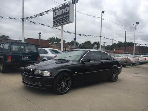 2001 BMW 3 Series for sale in Omaha, NE