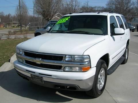 Ames Car Dealers >> Cars For Sale Des Moines Iowa Cars Dealer Ames West Des