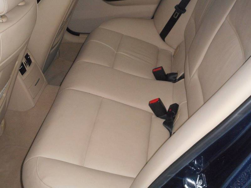 2006 Bmw 3 Series 330i 4dr Sedan In Pilot Mountain NC - Law & Order ...