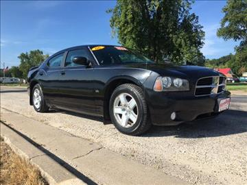 2006 Dodge Charger for sale in Hardin, IL