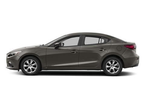 2016 Mazda MAZDA3 for sale in Hawthorne, NJ