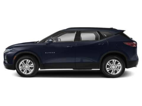2020 Chevrolet Blazer RS for sale at Hawthorne Chevrolet in Hawthorne NJ