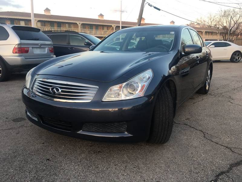 center sale south auto inventory cars spring county infiniti used infinity for weldon