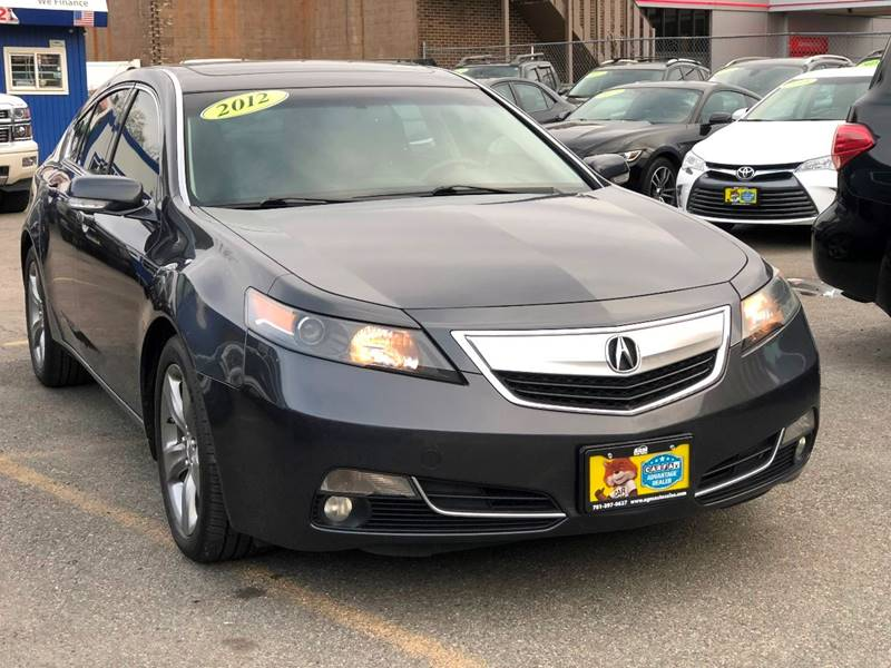 awd aspec pre acura sh tr ontario in leather tl used vehicle en owned inventory