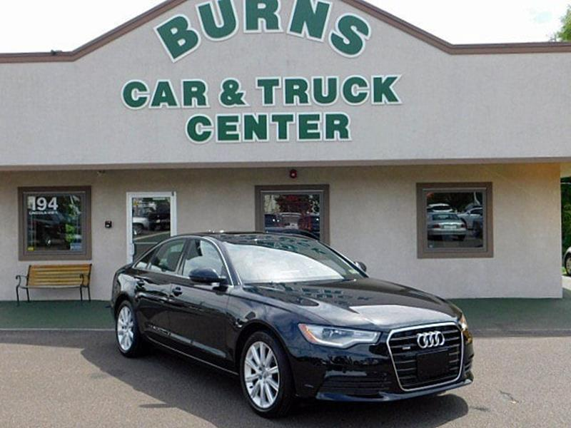 guide car all new tdi buyers prevnext s buyer model audi exterior diesel rear features trucks and suv