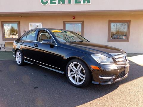 Mercedes benz for sale in fairless hills pa for Mercedes benz for sale in pa