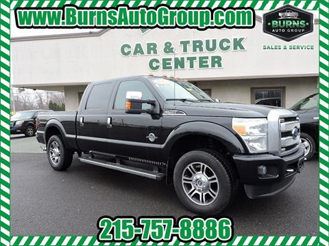 used cars fairless hills used commercial trucks for sale fairless hills pa new philadelphia pa. Black Bedroom Furniture Sets. Home Design Ideas