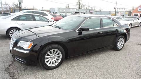 Used Cars For Sale In Upper Marlboro Md Carsforsale Com
