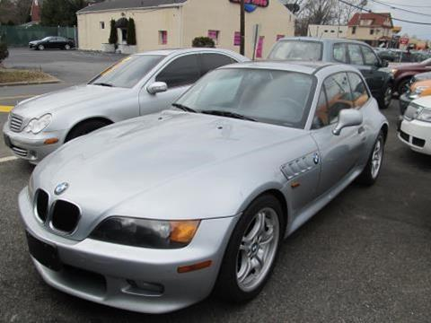 1999 Bmw Z3 For Sale Carsforsale Com