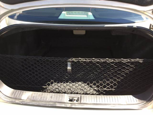 2005 Infiniti G35 AWD x 4dr Sedan - Durango CO