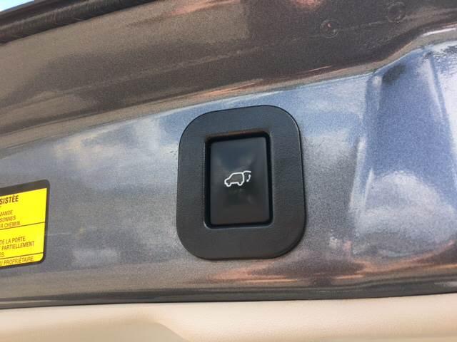 2012 Toyota Venza AWD Limited V6 4dr Crossover - Durango CO