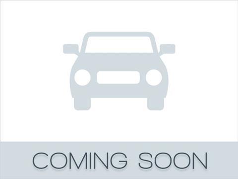 2013 Volkswagen Jetta for sale in Durango, CO