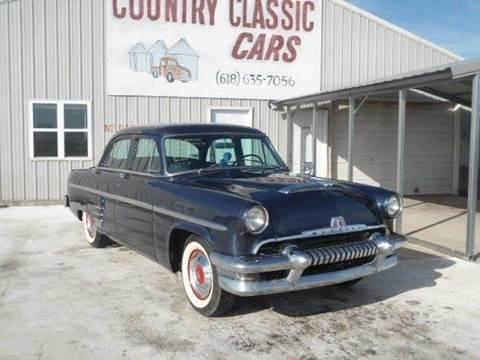 country classic cars staunton il. Black Bedroom Furniture Sets. Home Design Ideas