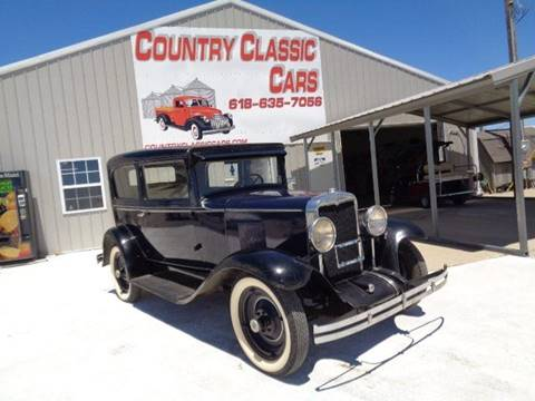 used 1930 chevrolet for sale carsforsale com®used 1930 chevrolet for sale