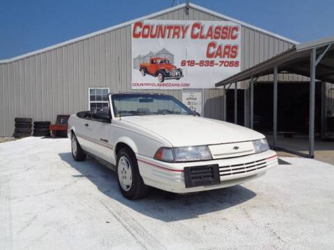used 1992 chevrolet cavalier for sale carsforsale com used 1992 chevrolet cavalier for sale