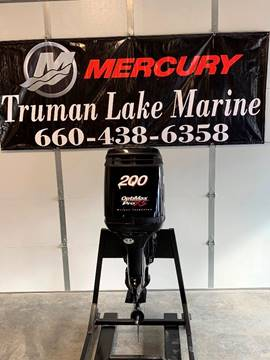 Mercury Boats Jet Ski Parts Accessories For Sale Warsaw