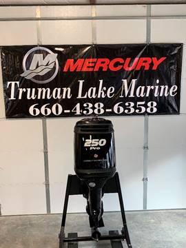 Mercury Boats Jet Ski Parts Accessories For Sale Warsaw Truman Lake