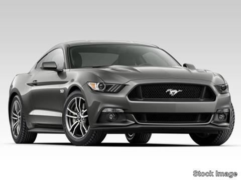 2019 Ford Mustang for sale in Scarsdale, NY