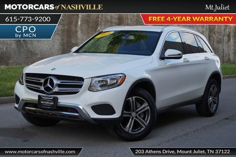 Motorcars Of Nashville >> Motorcars Of Nashville Used Cars Mount Juliet Tn Dealer