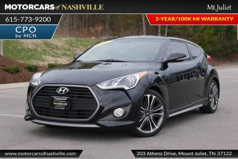 Motorcars Of Nashville >> Motorcars Of Nashville Mount Juliet Tn Inventory Listings