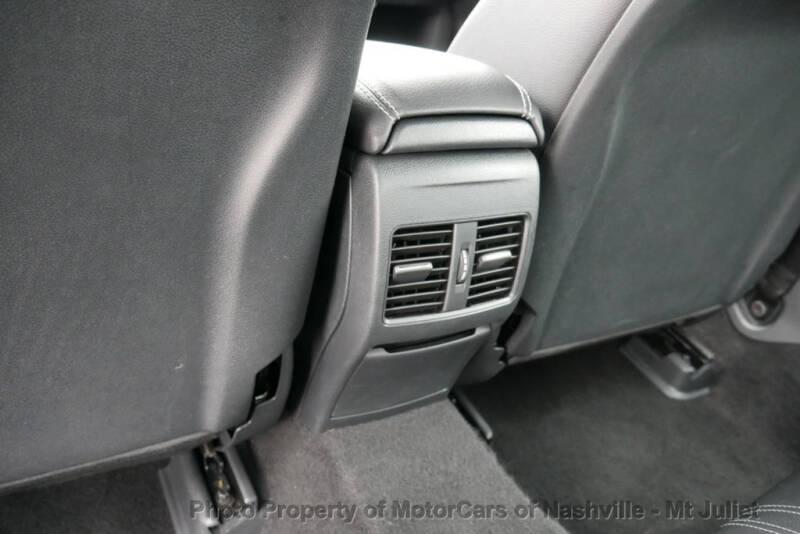 2018 Mercedes-Benz CLA CLA 250 (image 43)