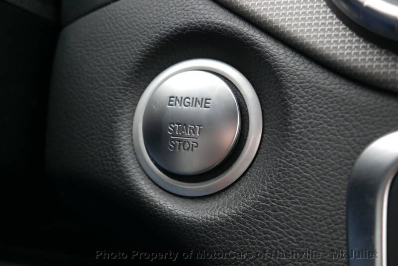 2018 Mercedes-Benz CLA CLA 250 (image 36)