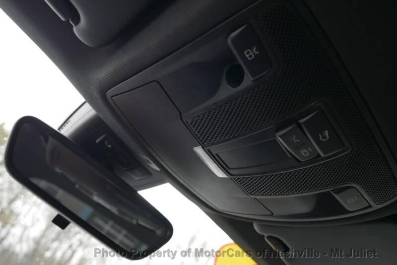 2018 Mercedes-Benz CLA CLA 250 (image 44)