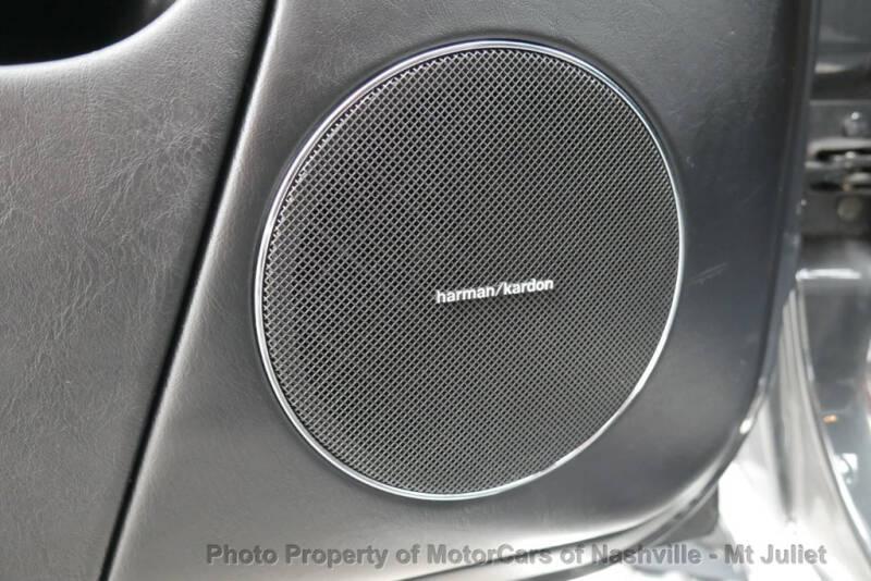 2016 Mercedes-Benz G-Class AMG G 63 (image 46)