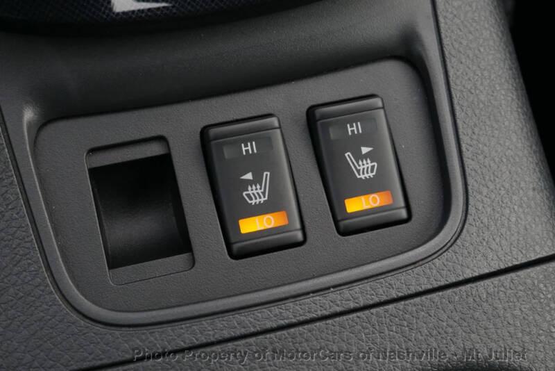 2017 Nissan Sentra (image 41)