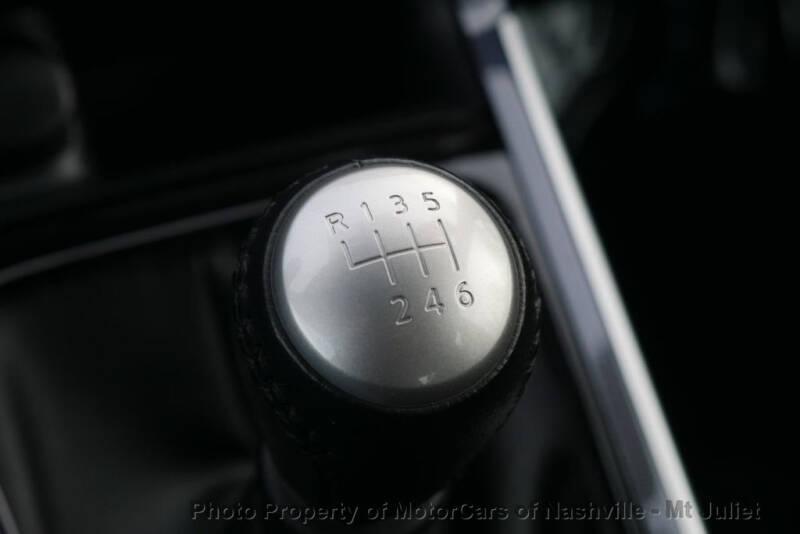 2017 Nissan Sentra (image 39)