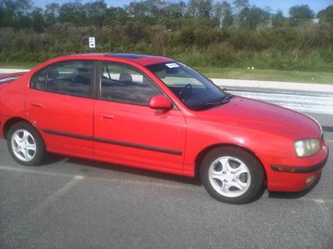 used 2003 hyundai elantra for sale in maryland carsforsale com used 2003 hyundai elantra for sale in