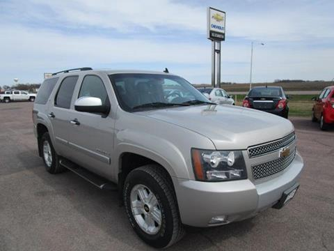 2008 chevrolet tahoe for sale. Black Bedroom Furniture Sets. Home Design Ideas