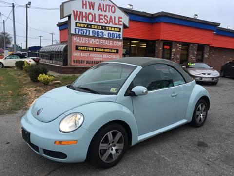 edmunds for convertible img used gls turbo new volkswagen beetle sale pricing