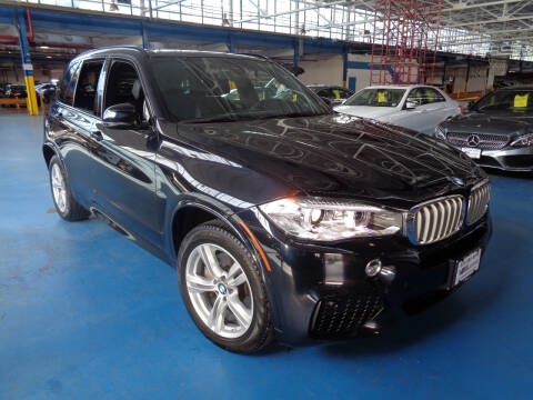 2015 BMW X5 for sale at VML Motors LLC in Teterboro NJ