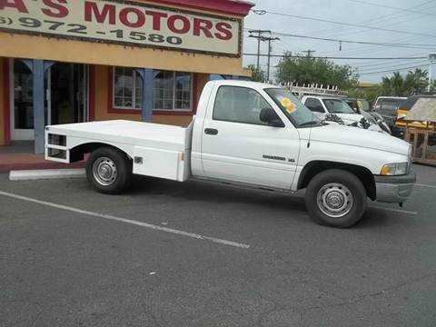 investment for slt ram photos scripts lifted speed dodge diesel m vehiclephotos cars