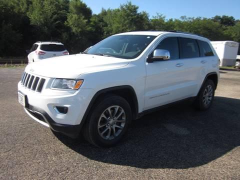 Midwest Auto Sales >> Jansen S Auto Sales Midwest Toppers Accessories Car