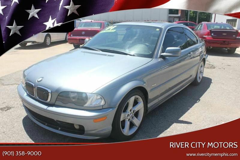 Wheel City Motors >> River City Motors Used Cars Memphis Tn Dealer