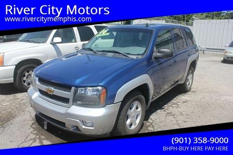 River City Motors >> River City Motors Memphis Tn Inventory Listings
