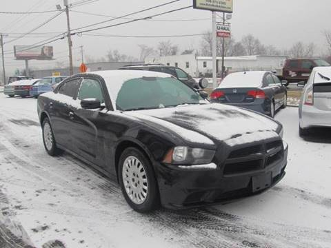 cars for sale in worcester ma metrowest auto sales. Black Bedroom Furniture Sets. Home Design Ideas