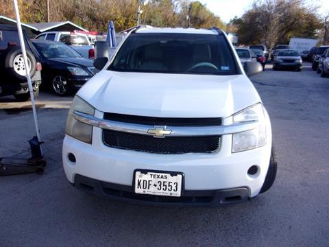 Scott harrison used cars