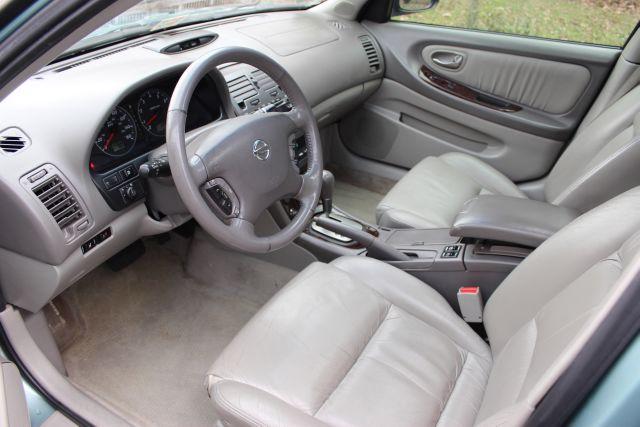 M U0026 M Auto Brokers