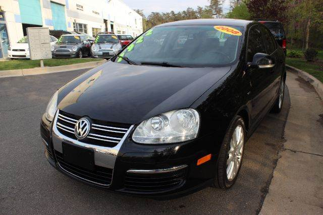 2008 volkswagen jetta wolfsburg edition pzev 4dr sedan 6m. Black Bedroom Furniture Sets. Home Design Ideas