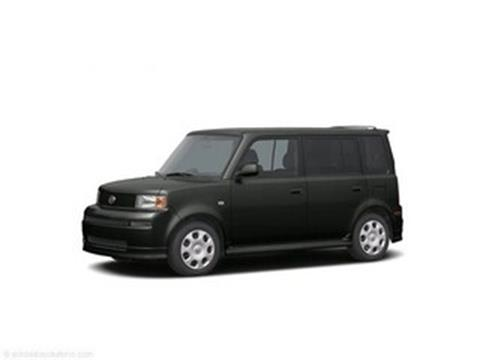 2004 Scion xB for sale in Abington, MA